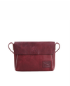 Brandless Fundamental Bag III
