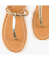 Taramay Trio Sandals