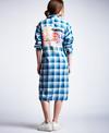 Doodlage Reloving Dress