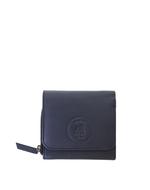 Cord Elementary Wallet, black