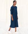 Deform Cut & Sew Dress