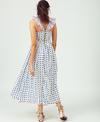 Jodi Summer Dress