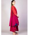 Ka-Sha Singh Skirt