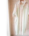Itr Minty Moon Shirt