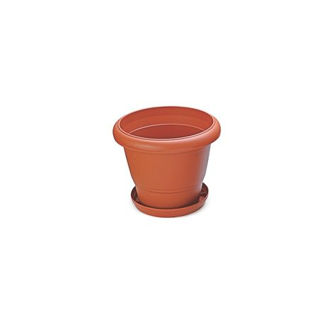 Buy Planter Iv Terekota Online Nilkamal Furniture