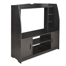 Beaumont Wall Unit,  wenge