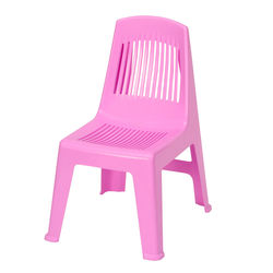 CHR5027 Kids chair,  powder blue