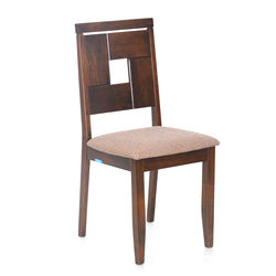 Hampshire Dining Chair Walnut,  walnut