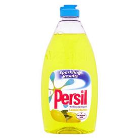 PERSIL WASH UP LIQUID Dishwashing Detergent (500 ml)