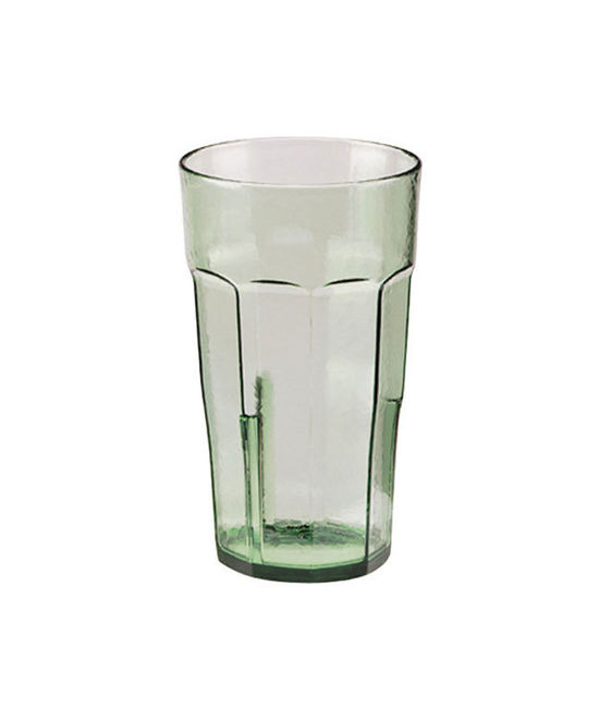 Polycarbonate Tumbler 414 ml