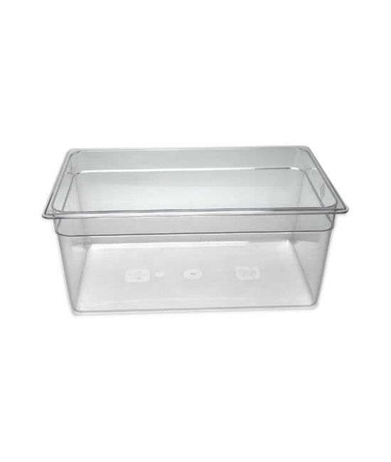 Food Storage GN Pans 6.9 Litre