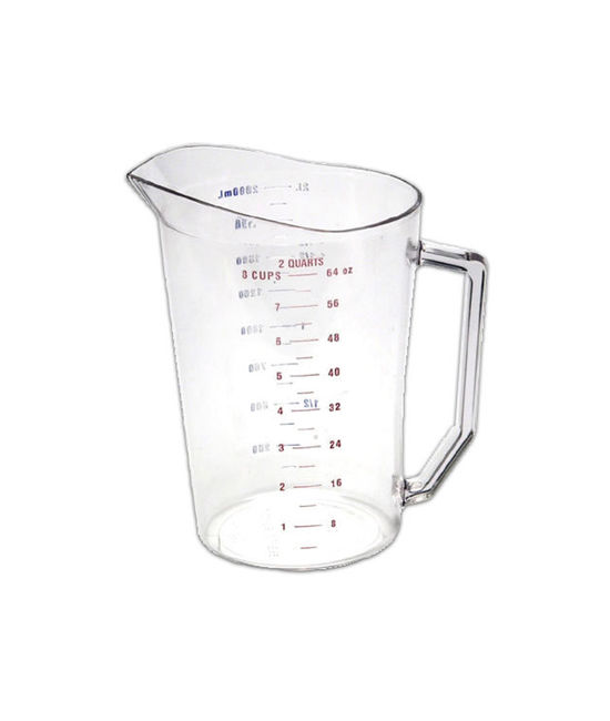 Measuring Cup 2 Litre