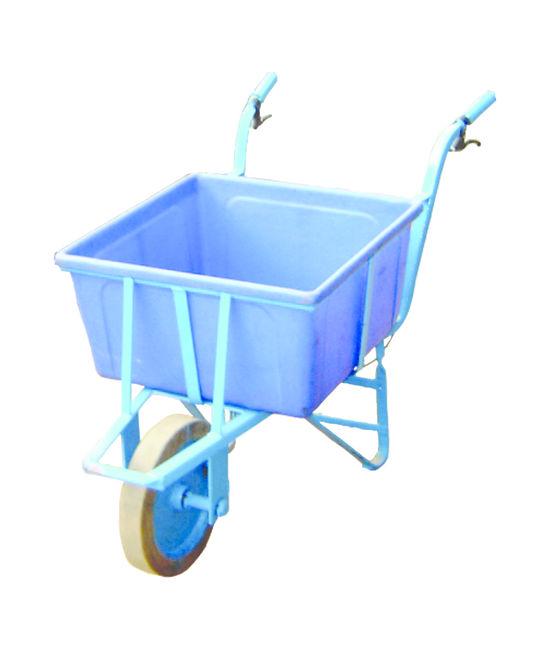 Wheel Barrow 65L
