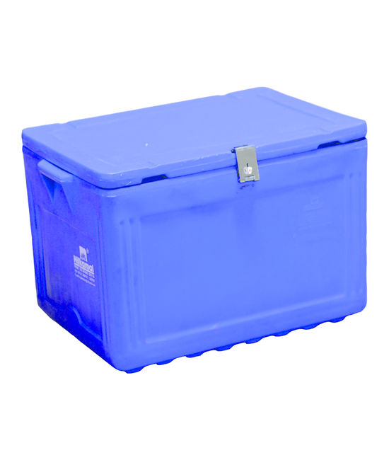 50 Litre Ice Box, 50, without tap  na