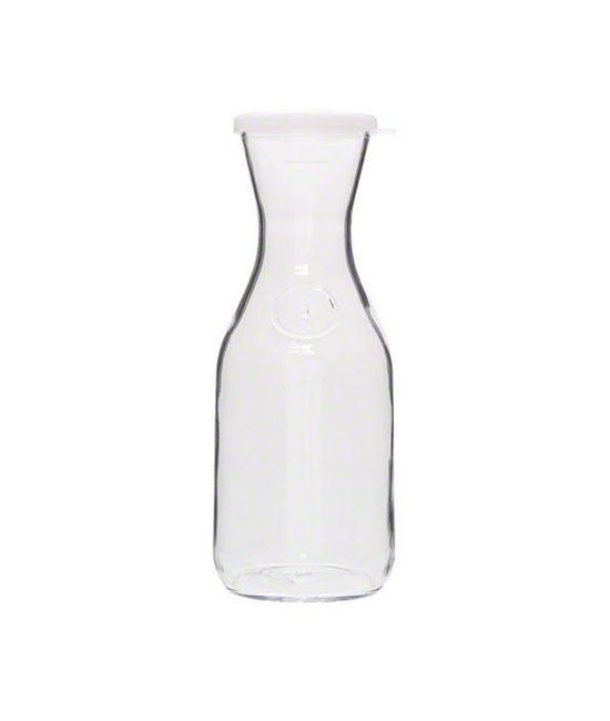 Beverage Decanters 1 Litre