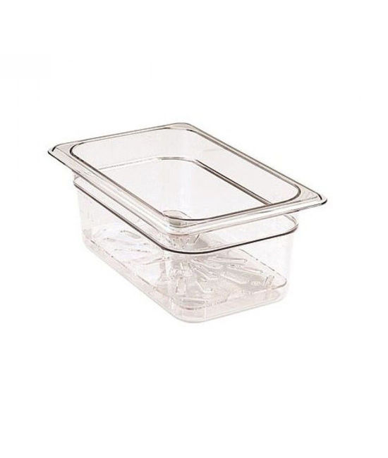 Food Storage GN Pans 1.7 Litre