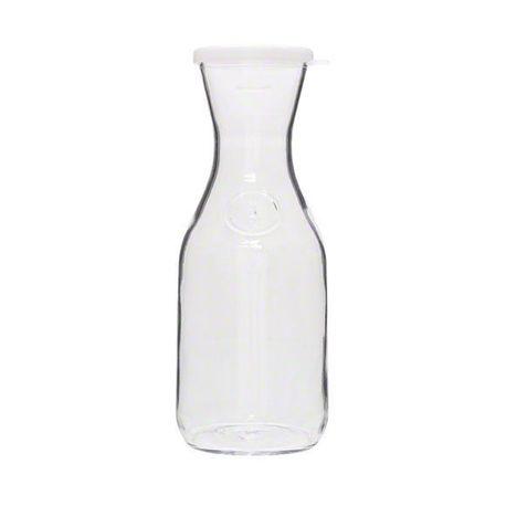 Beverage Decanters 0.5 Litre