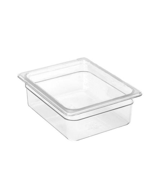 Food Storage GN Pans 25.6 Litre