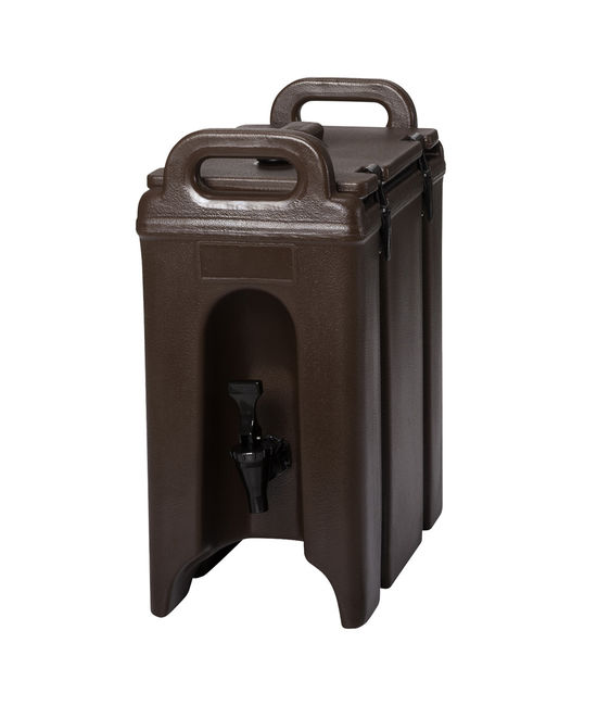 Insulated Containers 9.5 Litre