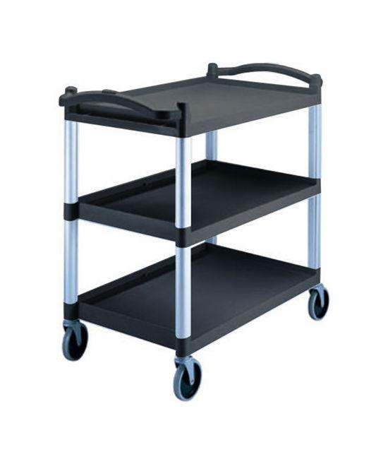 Utility Cart 180 Kg