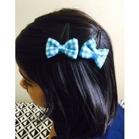 Pair of clips for kids-KC06364