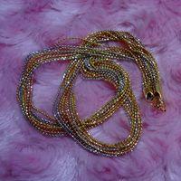 6 line chain-CH016