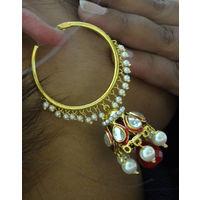 Beautiful Earring: KEG086