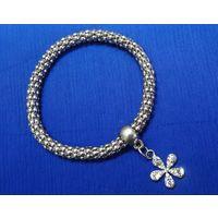 The teenager bracelet-MB023