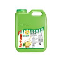 Fortune Soya Health Oil, 15 lt, jar