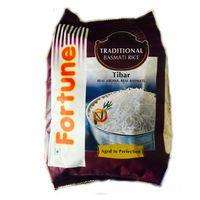 Fortune Traditional Tibar, 1 kg