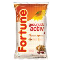 Fortune Grounutt Activ, pouch, 1 lt