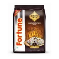 Fortune Biryani Classic, 1 kg