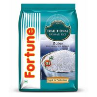 Fortune Traditional Dubar, 1 kg