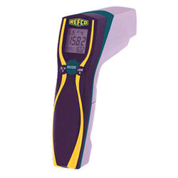 Refco Infrared Thermometer (REF14)