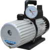 Mastercool 12 CFM Vacuum Pump (MS80)