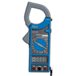 Supco EM266 Clamp On Meter (SUP26)