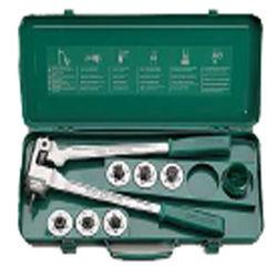 Refco Expander Tool Set– 14297-RF (REF10)
