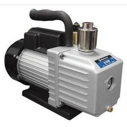Mastercool 90066 6Cfm Vacuum pump (MS03)