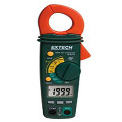 Extech MA200- 400A AC Clamp Meter (EXT01)