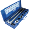 Imperial 175-EX Expander Kit (3/8 TO 7/8) (IMP32)