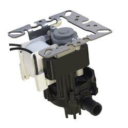 Mighty Mounts Cassette Unit Condensate Drain Pump (MM110)