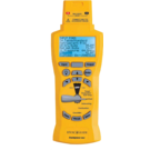 Fieldpiece HVAC Guide System Analyzer (FP08)