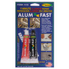 Hypoxy AlumFast Strong & Instant Leak Repair (HP02)