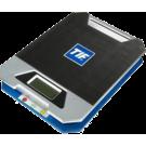 Robinair TIF 9060S Refrigerant Scale (ATP151)
