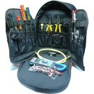 Mighty Mounts HVAC Professional Heavy Duty Tool Bag with Standard Tools (MM01)