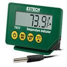 Extech TM20- Compact Temperature Indicator (EXT13)