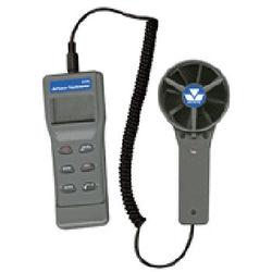 Mastercool 52236 Airflow+ Psychrometer (MS32)