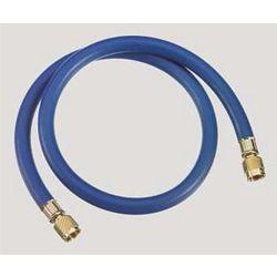 Refco Vacuum Hose 3/8  SAE (REF01)