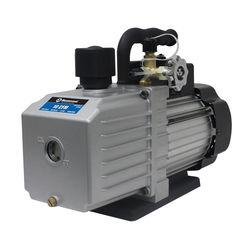 Mastercool 90070 10Cfm Vacuum pump (MS04)
