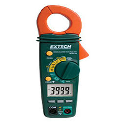 Extech MA220: 400A AC/DC Clamp Meter (EXT02)
